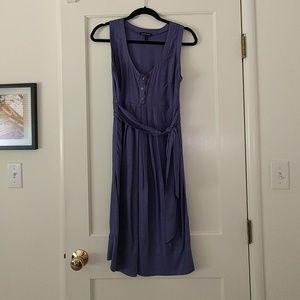 Isabella Oliver Dresses - Maternity dress